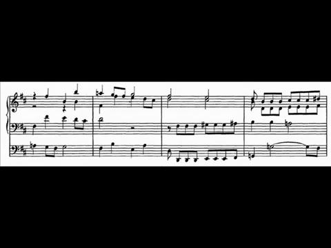 BWV579 Kundalini Rising